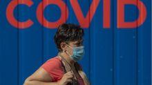 Segunda onda de coronavírus: qual é afinal a posição da OMS sobre o confinamento contra a covid-19?