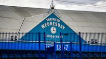 Sheffield Wednesday hit with points deduction, Charlton consider legal action