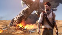 Tom Holland's Video Game Adaptation 'Uncharted' Scores 2020 Release Date