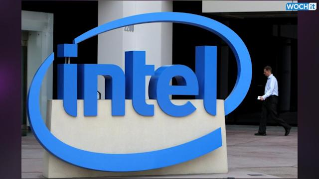 Intel Woos Internet Heavyweights With Flexible Server Chips