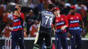 England coach Trevor Bayliss calls for an end to T20 internationals after disappointing Tri-Series exit