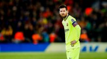Mercato - Barcelone : Un clash inévitable entre Bartomeu et Messi ?