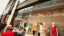 Primark recalls men's flip flops over fears they could contain cancer-causing chemicals