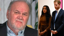 Thomas Markle could testify against Meghan in Mail on Sunday legal battle
