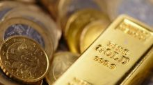 Price of Gold Fundamental Daily Forecast – Smart Money Looking for Value, Not Chasing Headlines