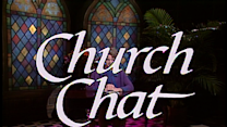 Church Chat: Boycotting Sam Kinison