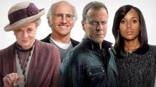 The 99 Greatest TV Characters Since Tony Soprano: #29-20