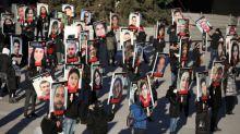 Canada slams 'unconscionable' Iran conduct since airliner shootdown
