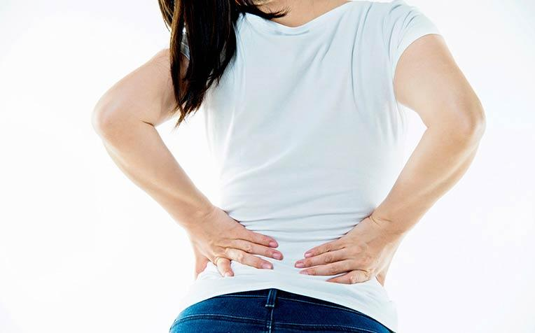 living through the pain of ankylosing I saw a dietitian who talked me through the importance of my 'digestive transit' someone with ibs or other inflammatory bowel conditions can struggle to push the food through the digestive system, and also have issues with absorption of nutrients.