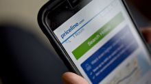 Priceline Changes Its Name to Booking, Reflecting Key Revenue Source
