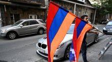 """Haut-Karabakh: 173 élus appellent la France, """"pays ami"""" de l'Arménie, à sortir de sa neutralité"""