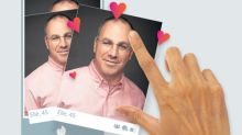 Tinder boss Elie Seidman: 'If you behave badly, we want you out'