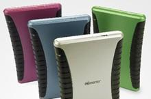 Memorex pumps out new line of Essential TravelDrives