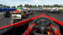 Five things we learnt getting hands-on with Project Cars 2