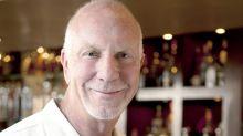 BBX sues longtime South Florida restaurateur
