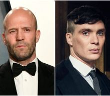 Peaky Blinders: Jason Statham lost Tommy Shelby role over text message, Steven Knight reveals