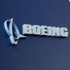 Boeing to pull the plug on its 747 jumbo jet - Bloomberg News