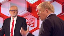 What did we learn from the second head-to-head General Election debate?