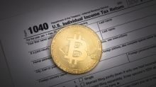 Americans lost $1.7 billion trading bitcoin in 2018 — and more than half don't know they can claim a deduction