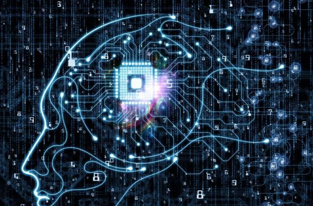 Elon Musk's Neuralink hopes to put sensors in human brains next year