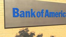 Bank of America Corp Stock: How to Have Your Cake and Eat It Too