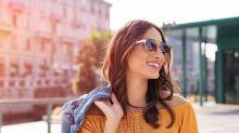 Luxus-Sonnenbrillen für unter 100 Euro? Das sind die schönsten Modelle