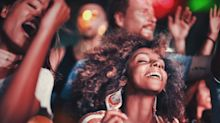 Get The Party Started: Will We Ever Go Clubbing Again?