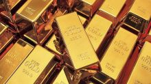 Best Gold ETFs for Q1 2020