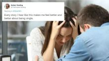 Woman Catches Her Boyfriend Cheating After Fitbit Records 'Unusual Activity' at 4 AM