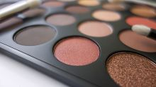 Online makeup shop Cult Beauty snapped up for £275m