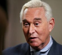 U.S. judge issues gag order in trial of former Trump adviser Stone