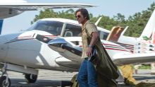 'American Made' director: 'Tom keeps on going until he gets it'