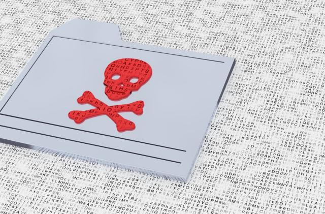 'WannaCry' ransomware attack spreads worldwide (update)