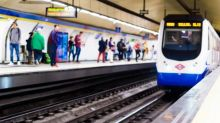 Accenture Helps Metro de Madrid Balance Energy Efficiency and Passenger Comfort with AI-Based Self-Learning Ventilation System