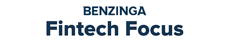 Fintech Focus Roundup For May 30, 2021