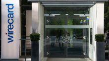 Wirecard knüpft neue Softbank-Partnerschaft