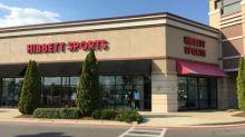 Hibbett Sports Announces 2018 Sponsorship of MiLB Birmingham Barons