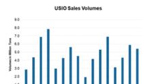 Why Investors Should Ignore Cliffs' Weak US Volumes in 1Q18