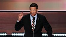 Full text: Charge against Michael Flynn