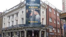 Cameron Mackintosh wants to demolish Ambassadors Theatre - and theatreland agrees