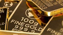Key Catalysts to Watch as Gold Looks Beyond $1,400