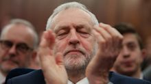 Labour faces catastrophic loss of working-class support