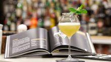 Silvester-Cocktails: Die besten Drinks zum Jahreswechsel