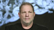 Director Terry Zwigoff Joins Peter Jackson, Mira Sorvino & Ashley Judd In Claiming Weinstein Blacklist; Hollywood Reacts