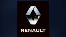 Renault diesel allegations upheld by court study: report