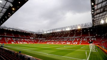 Man United fans top list of football-related arrests involving racism