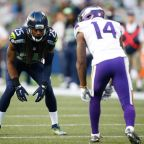 Seattle Seahawks know your enemy: Minnesota Vikings