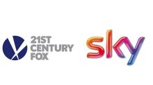 UK Government Extends Regulatory Review Of Fox's Sky Bid In Wake Of Snap Election