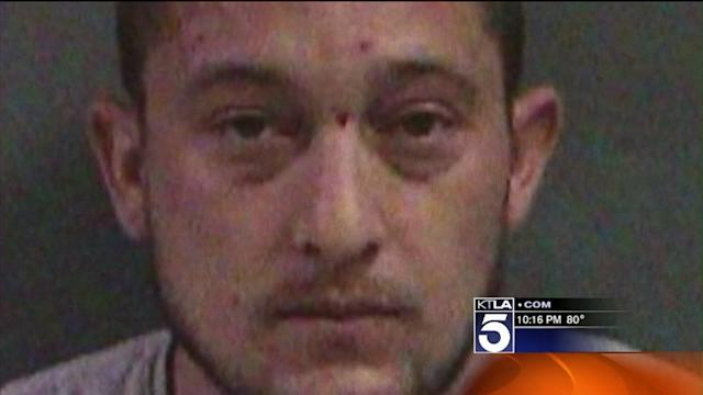 Would-be Burglar Flees After Grandmother Opens Fire