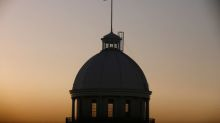 Groups sue over Alabama abortion law; judge blocks Mississippi ban